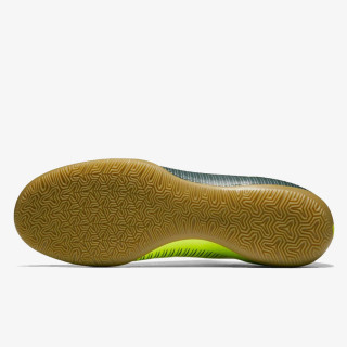 NIKE Футболни обувки MERCURIALX VICTORY VI CR7 IC