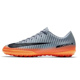 NIKE Футболни обувки MERCURIALX VICTORY VI CR7 TF