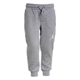 Nike- Haddad Анцунзи JDB JUMPMAN FLEECE PANT