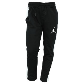 Nike- Haddad Панталони JDB JSW DIAMOND PANT