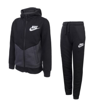 NIKE Комплекти - Сет B NSW TRK SUIT BF CORE