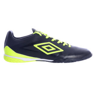 UMBRO Футболни обувки UMBRO VELOCITA SHIELD IC