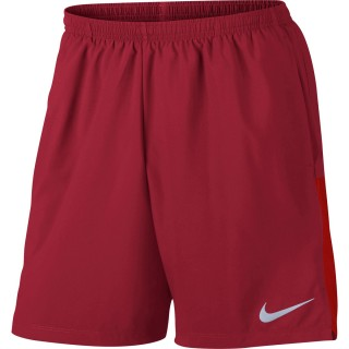 NIKE Къси панталони M NK FLX CHLLGR SHORT 7IN