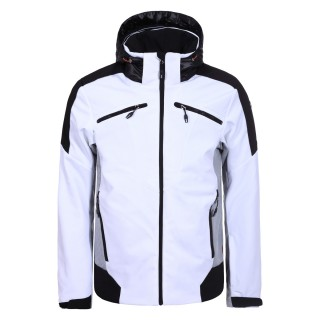 ICEPEAK Ски якета SOFTSHELL JACKET CARTER