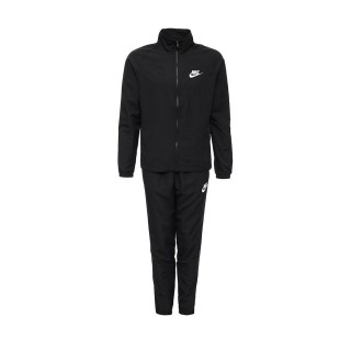 NIKE Комплекти - Сет M NSW TRK SUIT WVN BASIC