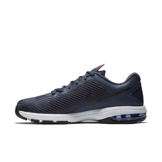 NIKE Спортни обувки NIKE AIR MAX FULL RIDE TR 1.5