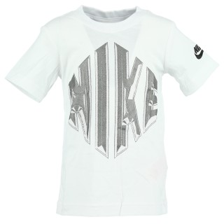 Nike- Haddad Тениски NKB NIKE ENERGY DIAMOND SS T