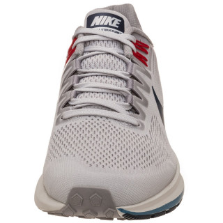 NIKE Спортни обувки NIKE AIR ZOOM STRUCTURE 21