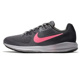 NIKE Спортни обувки W NIKE AIR ZOOM STRUCTURE 21