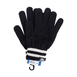 LONSDALE Ръкавици CLASSIC GLOVE
