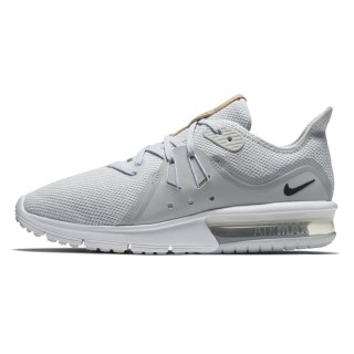 NIKE Спортни обувки WMNS NIKE AIR MAX SEQUENT 3