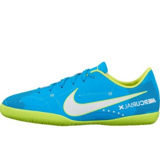NIKE Спортни обувки JR MERCURIALX VCTRY 6 NJR IC