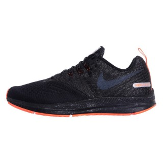 NIKE Спортни обувки NIKE ZOOM WINFLO 4 SHIELD