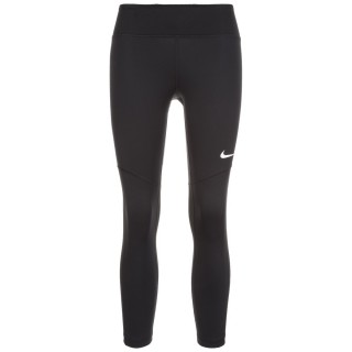 NIKE Клинове W NK FLY VCTRY CROP