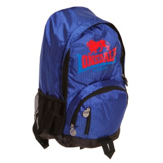LONSDALE Раници LONSDALE SPORTS BACKPACK 2