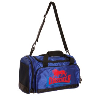 LONSDALE Чанти LONSDALE TRAVELING BAG 1