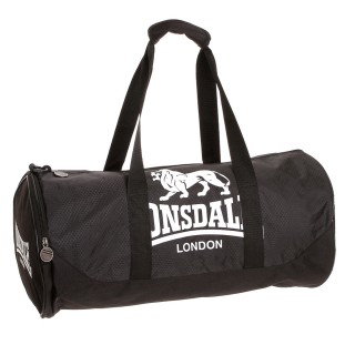 LONSDALE Чанти LONSDALE HOLDALL