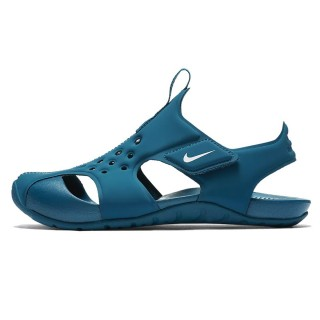 NIKE Сандали NIKE SUNRAY PROTECT 2 (PS)