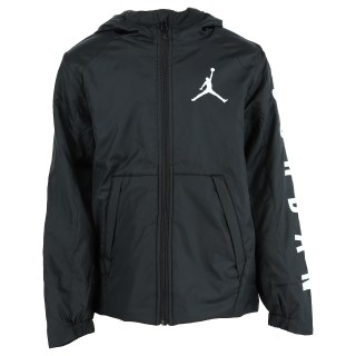 Nike- Haddad Якета JDB WINGS GFX WINDBREAKER