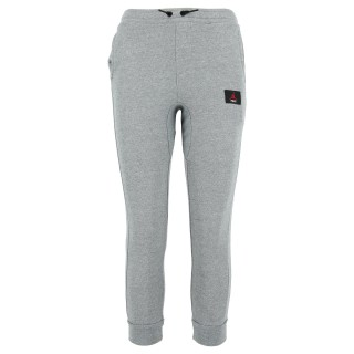 Nike- Haddad Панталони JDB FLIGHT 5 LITE PANT