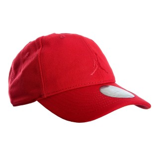 NIKE Шапки JAN JORDAN JUMPMAN FLOPPY CAP