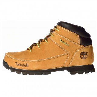 TIMBERLAND Ботуши EURO SPRINT HIKER WHEAT