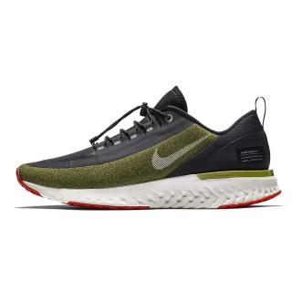 NIKE Спортни обувки NIKE ODYSSEY REACT SHIELD