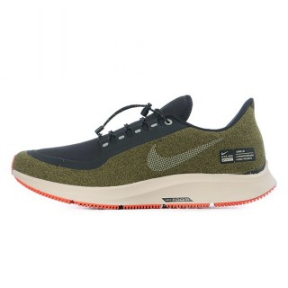 NIKE Спортни обувки NIKE AIR ZM PEGASUS 35 SHIELD