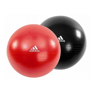 UNIQ Топки GYM BALL-65CM BLACK