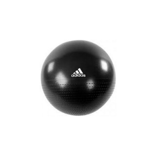 UNIQ Топки GYM BALL - 75CM BLACK