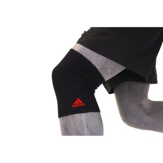 KNEE SUPPORT - XL
