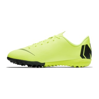 NIKE Спортни обувки JR VAPOR 12 ACADEMY GS TF