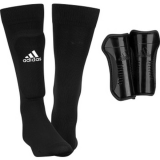 ADIDAS Чорапи YOUTH SOCK GUAR