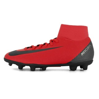NIKE Спортни обувки SUPERFLY 6 CLUB CR7 FG/MG