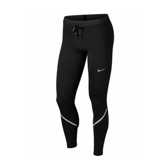 NIKE Клинове M NK TECH POWER-MOBILITY TIGHT