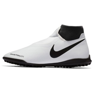 NIKE Спортни обувки PHANTOM VSN ACADEMY DF TF