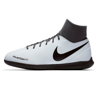NIKE Спортни обувки PHANTOM VSN CLUB DF IC