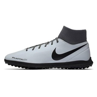 NIKE Спортни обувки PHANTOM VSN CLUB DF TF