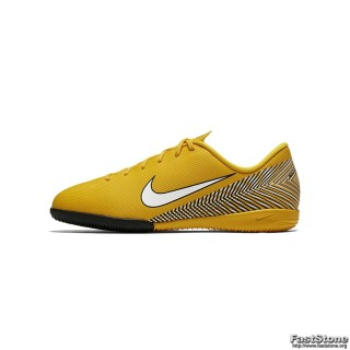 NIKE Спортни обувки JR VAPORX 12 ACADEMY GS NJR IC