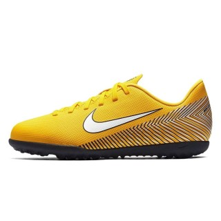 NIKE Спортни обувки JR VAPOR 12 CLUB GS NJR TF