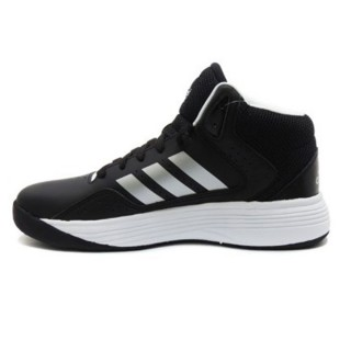 ADIDAS Спортни обувки CLOUDFOAM ILATION MID K