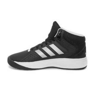 ADIDAS Спортни обувки CLOUDFOAM ILATION MID