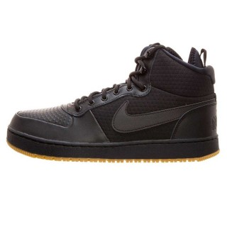 NIKE Спортни обувки NIKE EBERNON MID WINTER