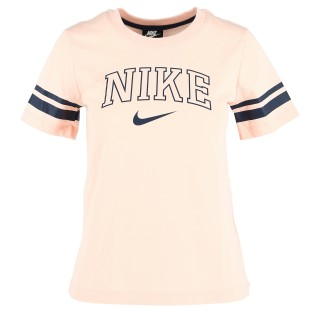 NIKE Горнища W NSW TOP SS VRSTY