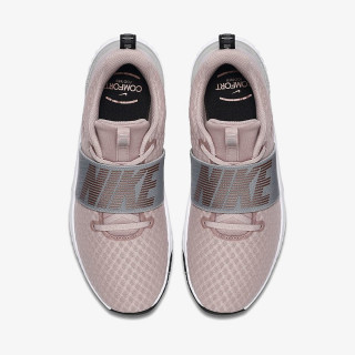 NIKE МАРАТОНКИ WMNS NIKE RENEW IN-SEASON TR 9