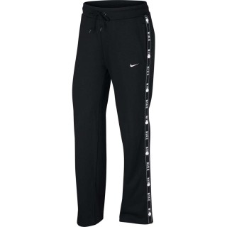 NIKE Панталони W NSW PANT LOGO TAPE POPPER