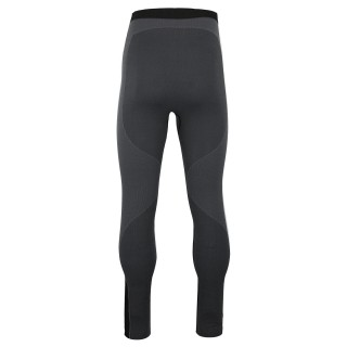 ATHLETIC Термо бельо ATHLETIC SKI UNDERWEAR  PANT