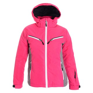 ATHLETIC Ски якета GIRLS SKI JACKET