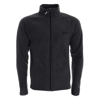 ATHLETIC Суитшърти с цип MAN FULL ZIP