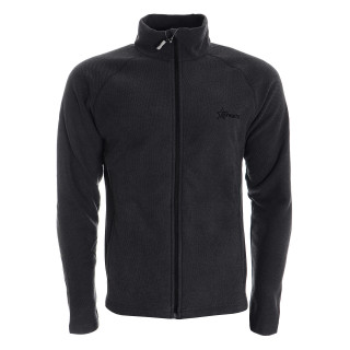 ATHLETIC Суитшърти MAN FULL ZIP